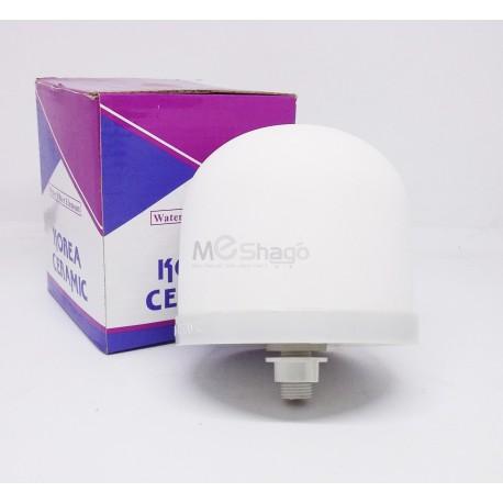 Filtre Céramique Haute Densité pour fontaine filtrante