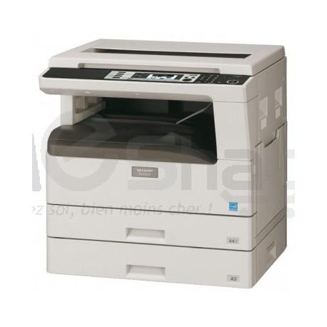 SHARP MXM202D, copieur multifonction