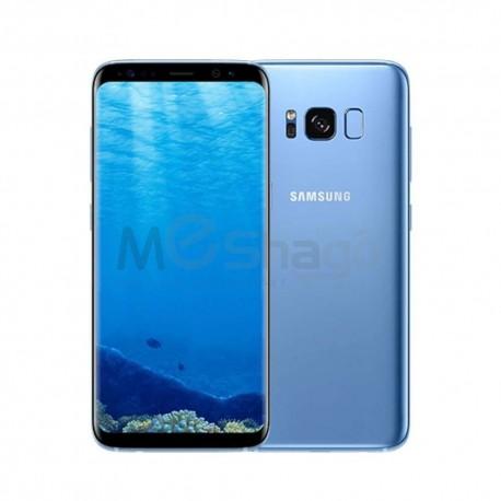 Samsung Galaxy S8 Plus - ORIGINAL