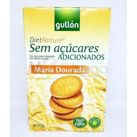 (Pour Diabétique) - Biscuit Diet Nature Maria sans sucre