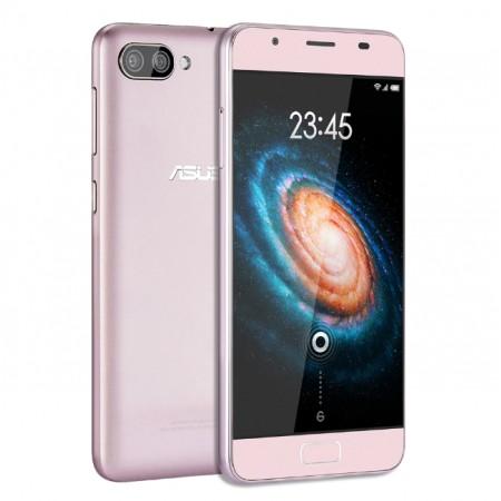 ASUS ZenFone 4A ,3Go Ram, 32Go Disque, 5,0 pouces, 4100mAh , 13MP