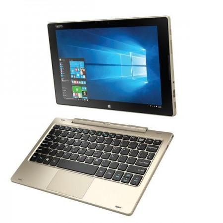 Tecno WinPad 2 – RAM 2Go – Mémoire interne 64Go