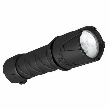 Lampe de poche Duracell, LED 500 Lumen