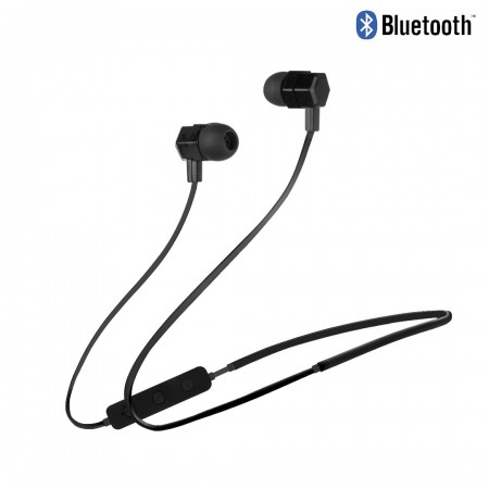 Bass Jaxx: écouteurs sans fil Bluetooth Orbit