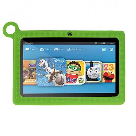 Tablettes Tactiles pour enfant - C-idea kids tab