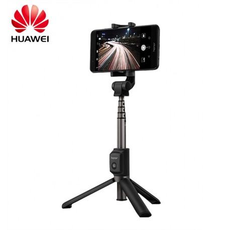 Huawei Honor Bâton de Selfie avec Trépied Portable Bluetooth3.0 Monopode Pour IOS/Android