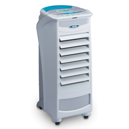 Solstar Humidificateur 9L ARC09-WHVSS