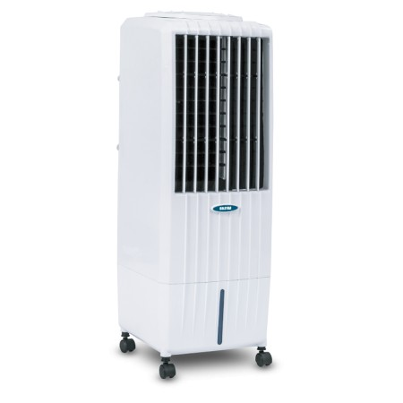 Solstar Humidificateur 12L ARC12-WHVSS