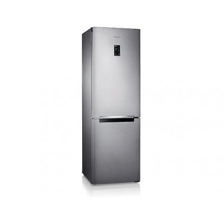 Réfrigérateur à double porte SAMSUNG 311L (RB39FWRNDSA)