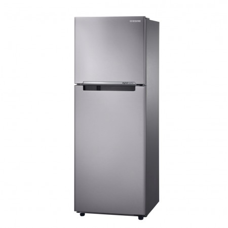 Réfrigérateur Samsung à double porte 251 litres (RT28K3082S8)