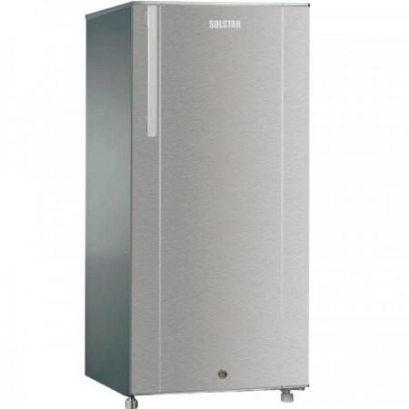 Réfrigérateur Solstar 1 Porte 175L RF215-TSINVSS