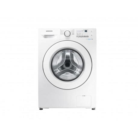 Machine à laver Samsung WW-80J3267KW