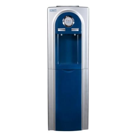 SOLSTAR Fontaine d'eau chaude et froide WD38C-RBLVSS