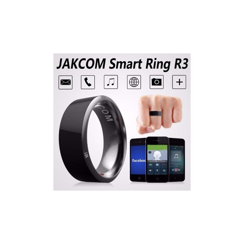 meilleur femme prix Jakcom R3 , Une bague Intelligente NFC pour smartphone ...