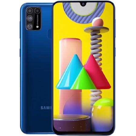 Samsung Galaxy A 31, 128 Go , 6 Go Ram, 5000 mAh