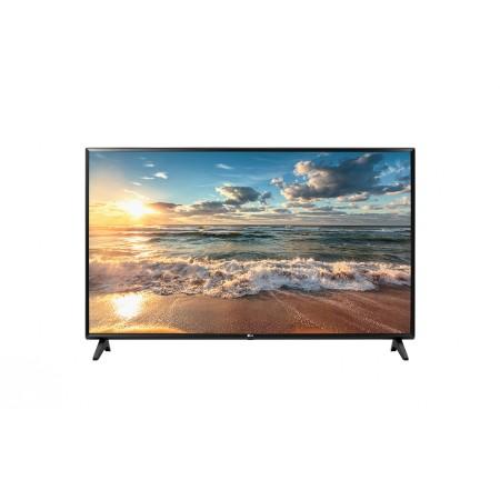 TV LG 49″