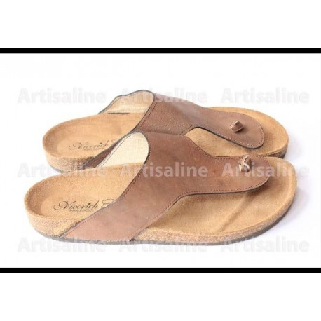 Chaussures orthopediques - Collection Artisaline