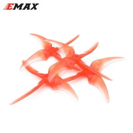 5 paires d'hélices Emax AVAN, RC Plane FPV Drone de course