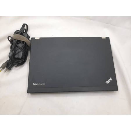 Ordinateur portable lenovo core i5 x230