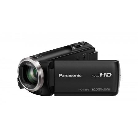 Camescope PANASONIC HC-V180