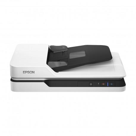 WorkForce DS-1630