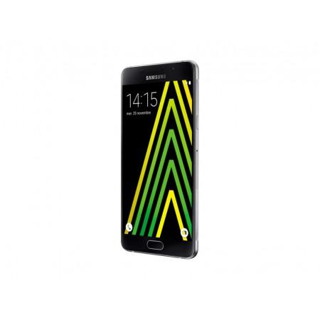 Galaxy A5 (2016) 16Go