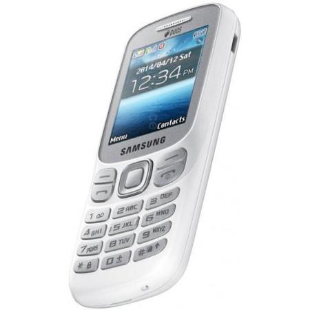 Samsung Duos SM-B312E