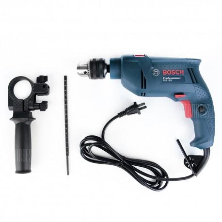 Perceuse électrique BOSCH TSB 1300