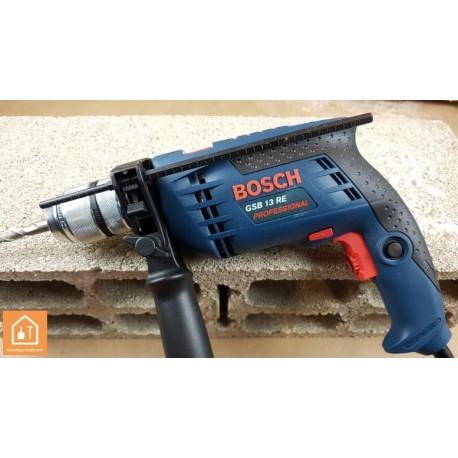 Perceuse BOSCH Bosch gsb13re
