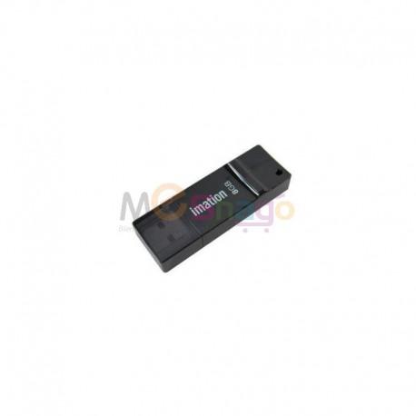 Clé USB IMATION 8GO