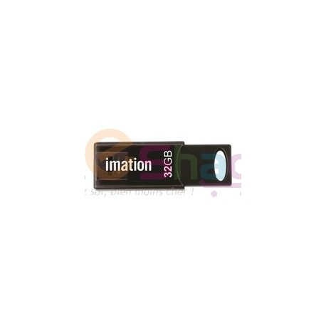 Clé USB IMATION 32GO