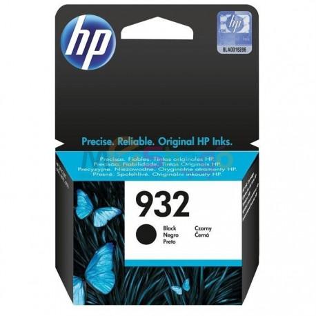 HP Cartouche 933/932