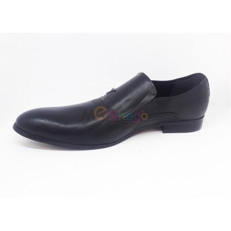 Chaussure - Soulier de luxe Pierre Cardin