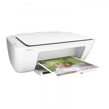 Imprimante Multifonction HP Deskjet 2130