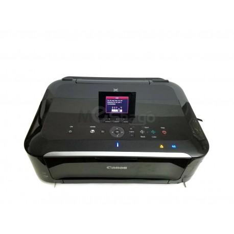 Imprimante Canon PIXMA MG5320