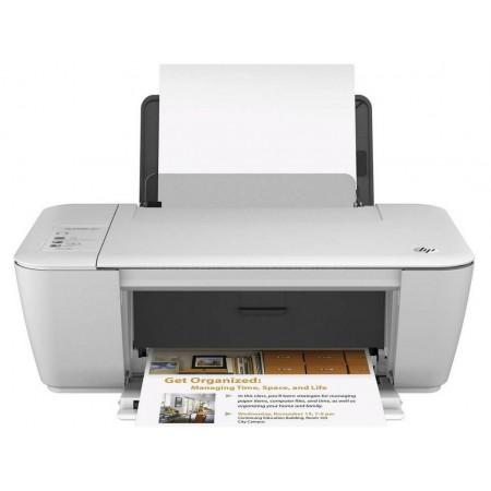 Imprimante HP Deskjet 1510 Tout-en-Un, Multifonctions