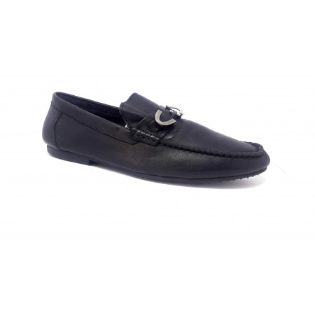 Chaussure Homme- Clark's - cuire pure 100%