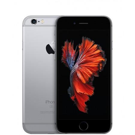 APPLE iPhone 6s- 16Go