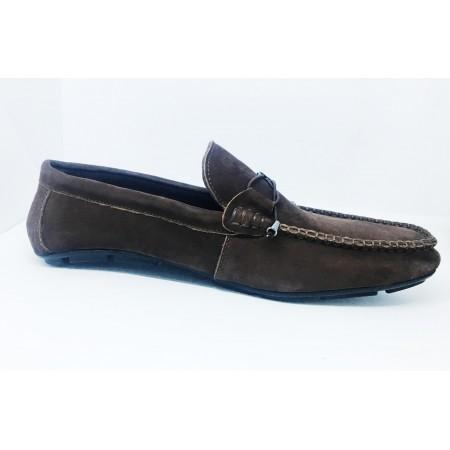 Chaussure class homme - Louis VUITTON