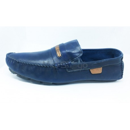 Chaussure CHIC homme - BROS LY