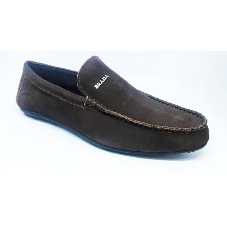 Chaussure Homme - PRADA