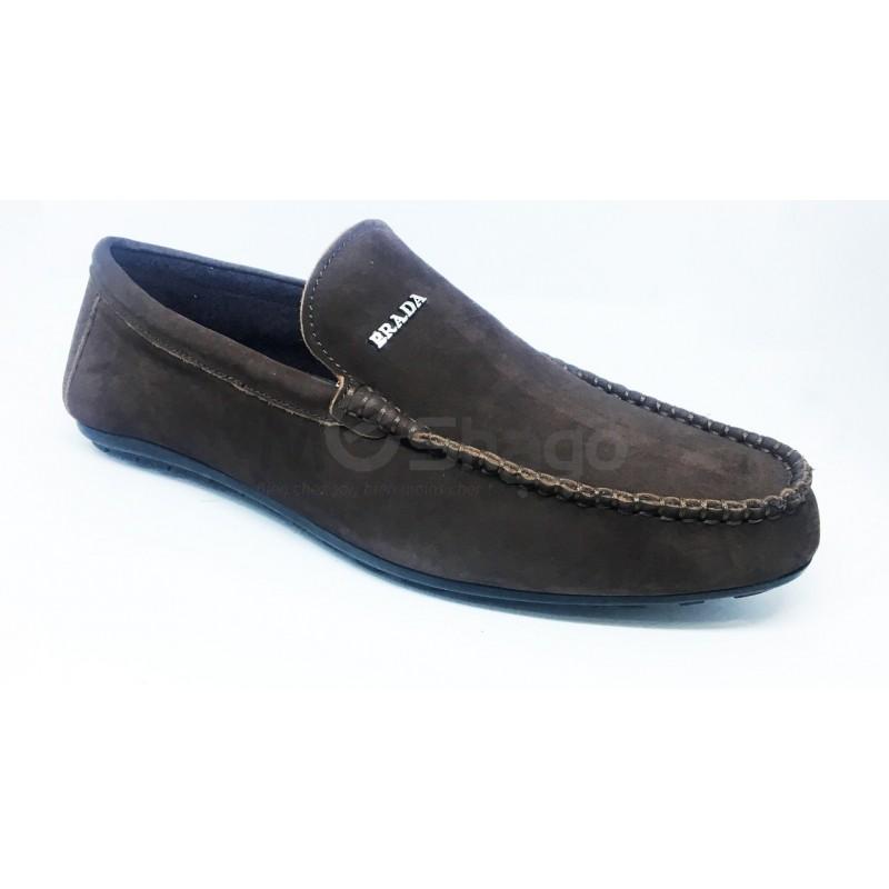 Avermal Avermal Avermal Adidas Adidas Chaussure Chaussure
