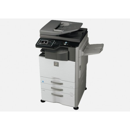 Sharp MX-2610N Copieur couleur