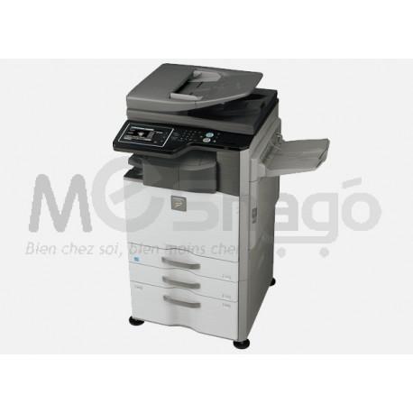 Sharp MX-2610N Copieur couleur