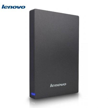 Disque dur externe Lenovo 1 To