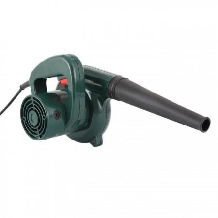 Souffleur aspirateur à main 500w