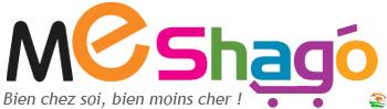 Meshago Niger